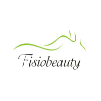 fisiobeauty