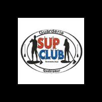 sup-club