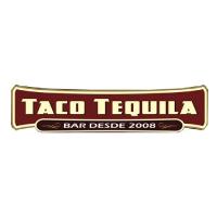 taco-tequila