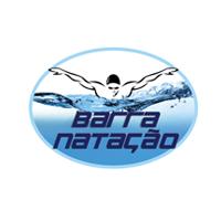 barranatacaosite